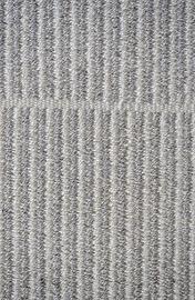 Ritami Natur weiß - Detail